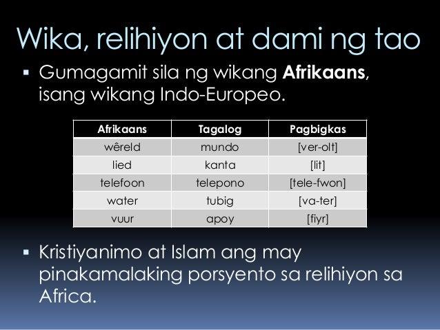 binyag sa bawat relihiyon Capital region (ncr), ang mga probinsiya ng bawat rehiyon ay nakatala sa ibaba at nasa loob ng panaklong ang kapital ng bawat probinsiya a region i.
