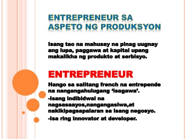 teknolohiya at negosyo 7 teknolohiya ng mga kasangkapan sa luwag ang buhay ng isang maliit na ari ng negosyo.