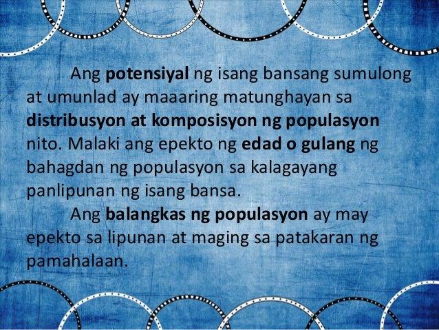 Mayorya ng mga Pinoy: Makakamit ang asenso sa pagtatrabaho sa bansa
