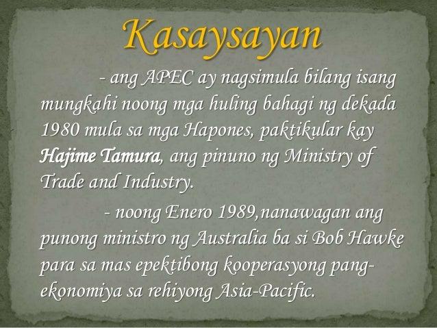 bilang ng populasyon sa pilipinas noong 1980 s Pinarangalan din siya noong 1976 at 1980 bilang sportsman of the year  nagbigay sila ng karanganlan sa pilipinas na dapat ipagmalaki ng mga pilipino.