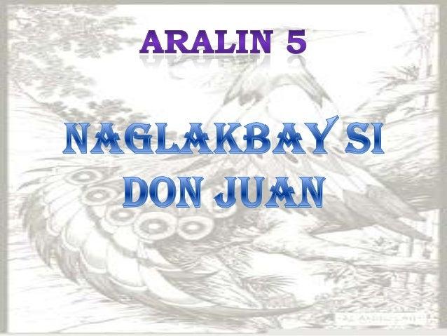 Ang huling birhen sa lupa 2003 - 5 1