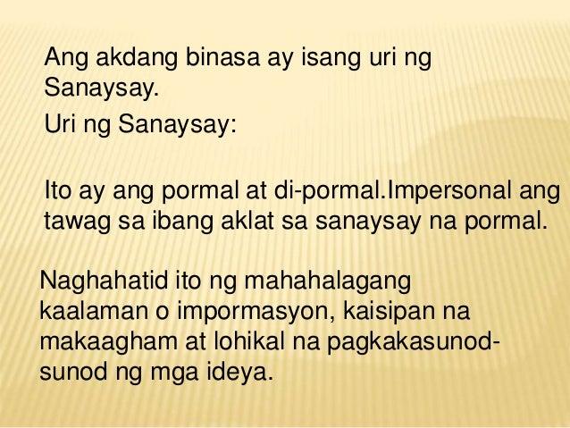 pilipinas noon at ngayon essay Ang mga makasaysayang pook sa pilipinas ay rizal park, magellan's cross, malacanang palace, fort santiago, quiapo church, vigan at marami pang iba.