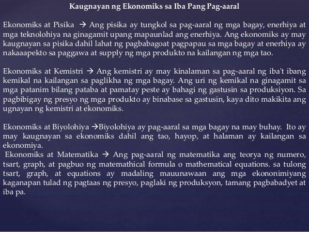 Ano bang alam mo tungkol sa Martial Law?