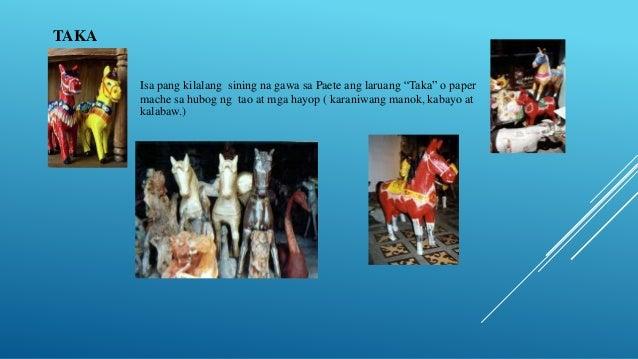 Mga Hayop na Matatagpuan sa Pilipinas
