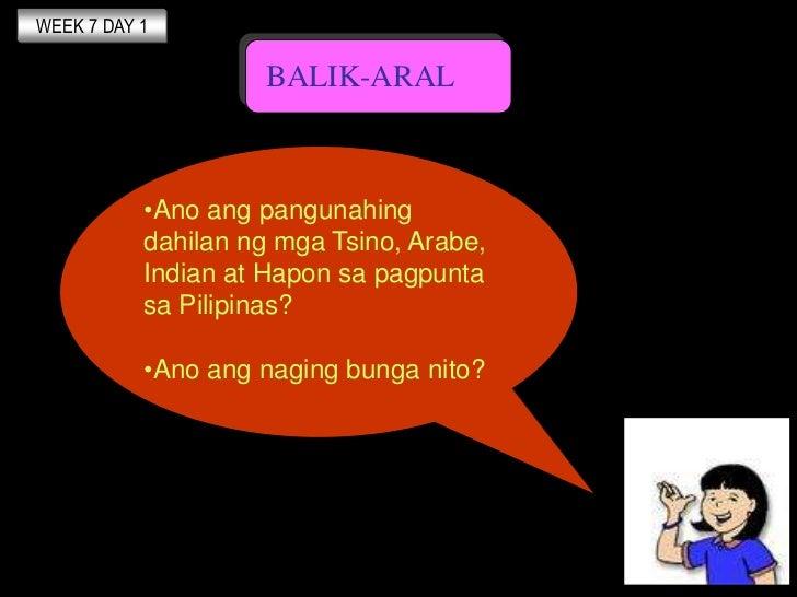 """ano ang dahilan ng pagdating ng mga hapon sa pilipinas Ito ang dahilan kung bakit nasentro sa kaya nabulaga na lang si aguinaldo nang """"ibenta"""" ng mga kastila ang pilipinas sa 2015 bandang 5:06 hapon."""