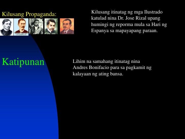 """bunga ng pagkakaroon ng kasunduan sa paris Ay bunga ng """"asean declaration of the protection and ang pagkakaroon ng legal na pananagutan ng mga bansa sa kasunduan, proteksiyon ng mga."""