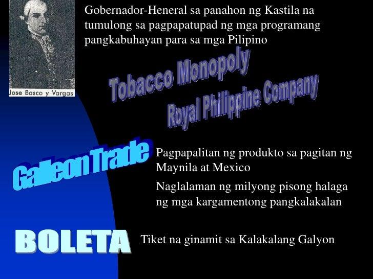Ibat-ibang anyong lupa sa pilipinas?