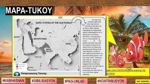 https://zmcorps.blogspot.com/2019/04/jobs-paying-20- 000-per-year-in-canada.html MAPA-TUKOY #SIBILISASYON #PAG-UNLAD #KONT...