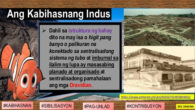 ➢ Dahil sa istruktura ng bahay dito na may isa o higit pang banyo o palikuran na konektado sa sentralisadong sistema ng tu...