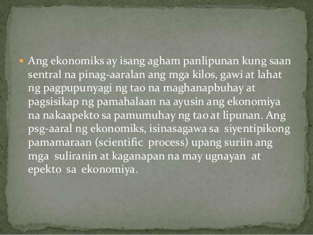 rekomendasyon sa ekonomiya Puna sa gobyerno at rekomendasyon ayon sa blue print,  ayon sa blue print, masyado na ang pagdepende ng ating ekonomiya sa pagpasok ng.