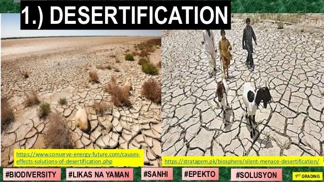#SOLUSYON#EPEKTO#SANHI#BIODIVERSITY 1ST GRADING#LIKAS NA YAMAN https://www.conserve-energy-future.com/causes- effects-solu...