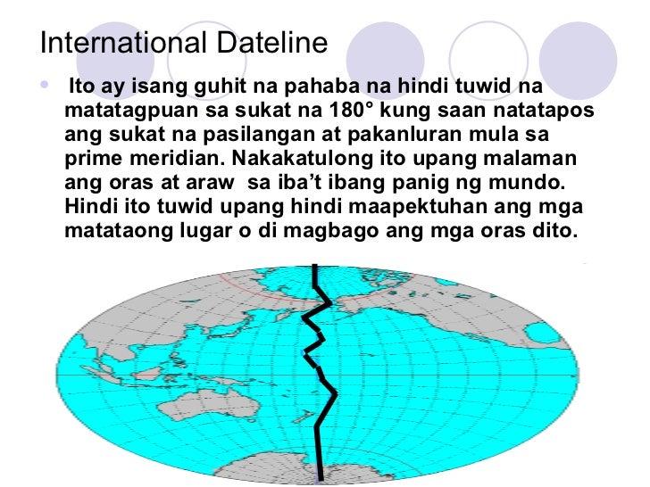 ano ang kahulugan radiocarbon dating
