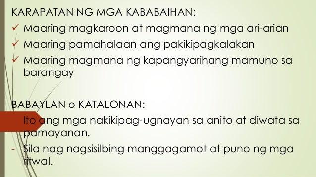 talumpati sa lipunan Ma'am kung pwde po sanang kopyahin ko ang iyong talumpati upang gamiting talumpati ko sa aming asignaturang pilipino, napili ko po ito dahil sa lahat ng nabasang.