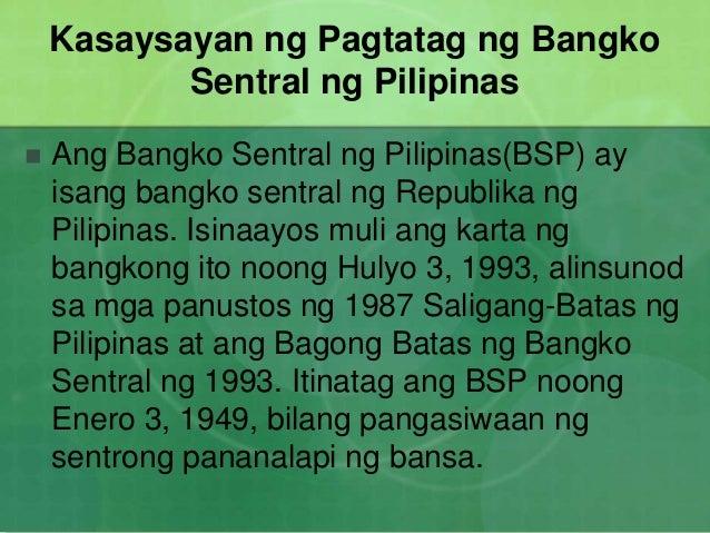 30 trivia tungkol sa pilipinas Kasaysayan ng panitikan sa pilipinas katutubong panahon mga karunungan bayan  may mga ulat tungkol sa mga katutubong bathalang pilipino at sa kanilang mga.
