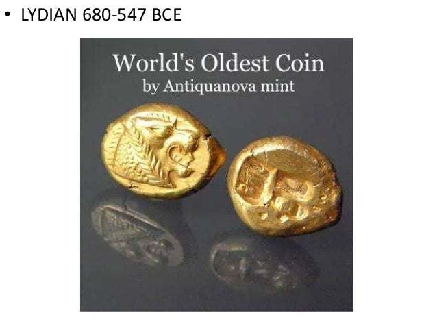 • 3. Han (206 B.C.E – 220 C.E.)