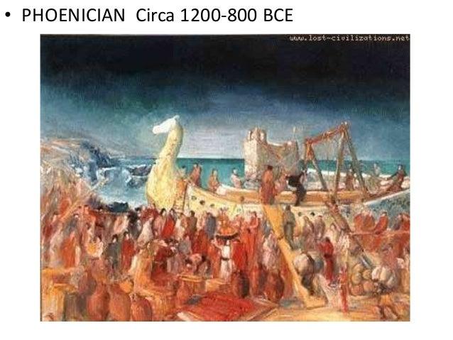 • 5. Tang (618-907 C.E.)