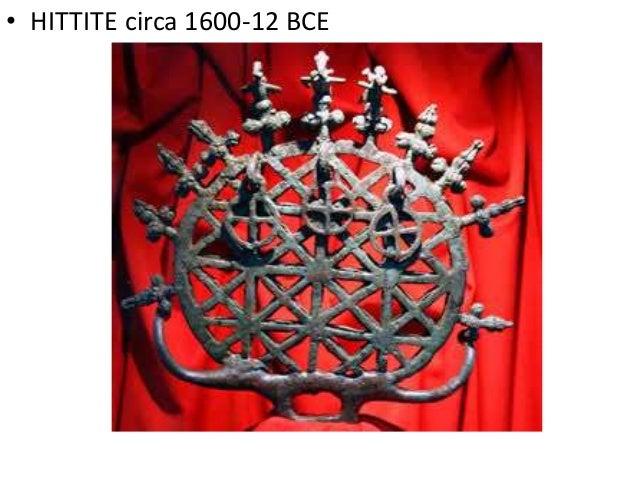 • 1.Gojoseon o Lumang Joseon (2333 B.C.E-108 B.C.E)