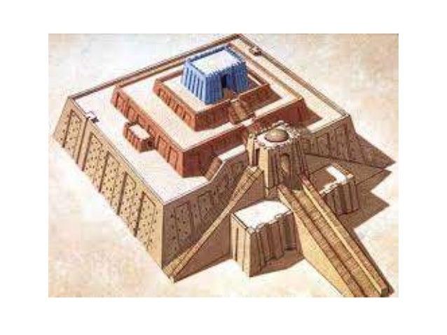 • BABYLONIAN Circa 1790-1595 BCE
