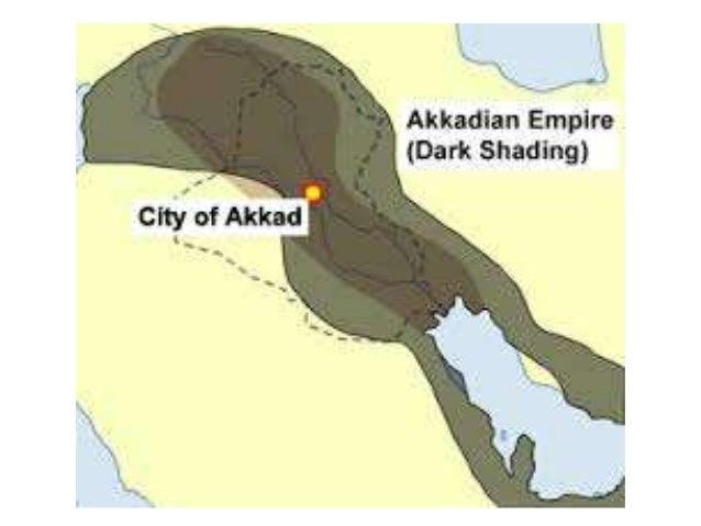 • CHALDEAN 612-539 BCE