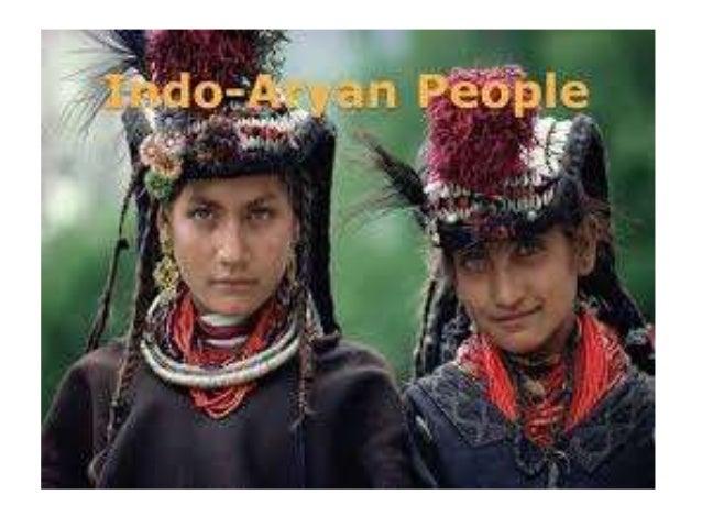 Aralin 2 mga sinaunang pamumuhay ng mga asyano