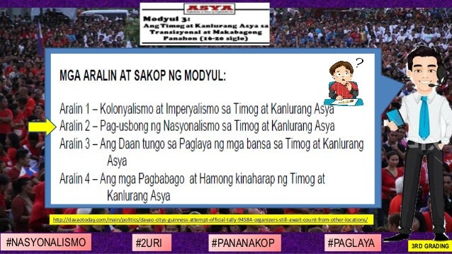 http://davaotoday.com/main/politics/davao-citys-guinness-attempt-official-tally-94584-organizers-still-await-count-from-ot...