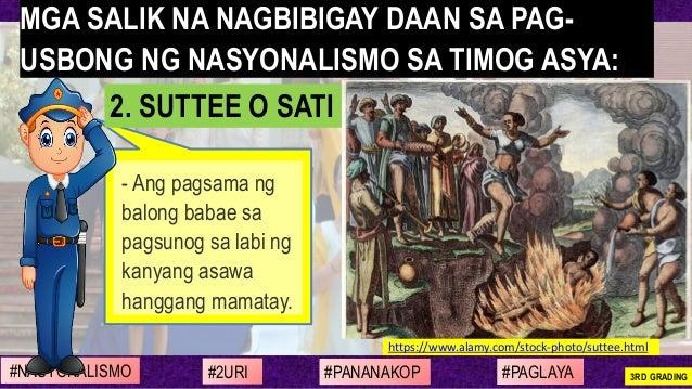 https://www.alamy.com/stock-photo/suttee.html - Ang pagsama ng balong babae sa pagsunog sa labi ng kanyang asawa hanggang ...