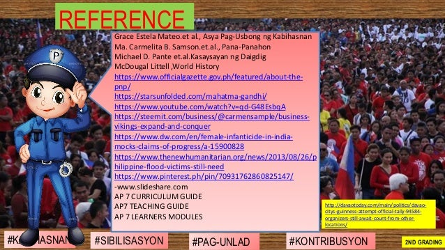 http://davaotoday.com/main/politics/davao- citys-guinness-attempt-official-tally-94584- organizers-still-await-count-from-...