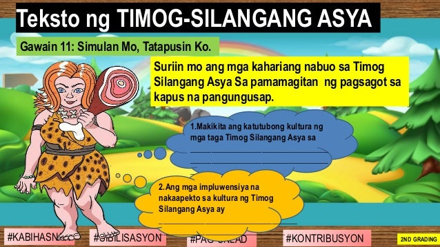 #SIBILISASYON #PAG-UNLAD #KONTRIBUSYON#KABIHASNAN 2ND GRADING Teksto ng TIMOG-SILANGANG ASYA Suriin mo ang mga kahariang n...