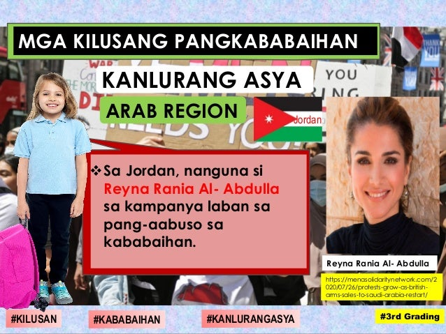 https://menasolidaritynetwork.com/2 020/07/26/protests-grow-as-british- arms-sales-to-saudi-arabia-restart/ Sa Jordan, na...