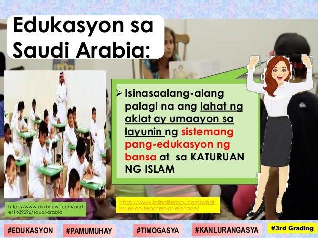 https://www.latinoliteracy.com/what- issues-do-teachers-of-ells-face/ Isinasaalang-alang palagi na ang lahat ng aklat ay ...
