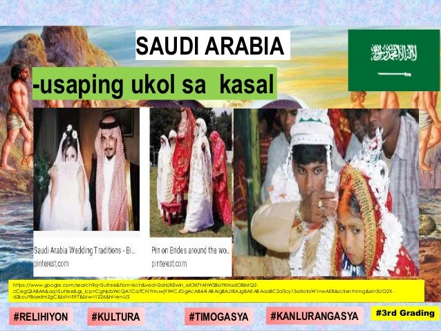 SAUDI ARABIA #1st Grading#4th Grading#1st Grading#3rd Grading#DIGMAAN #SANHI #EPEKTO#KILUSAN #KANLURANGASYA#KABABAIHAN #1s...