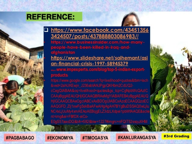 REFERENCE:  https://www.facebook.com/43451356 3424507/posts/437888803086983// • https://www.businessinsider.com/how-many-...