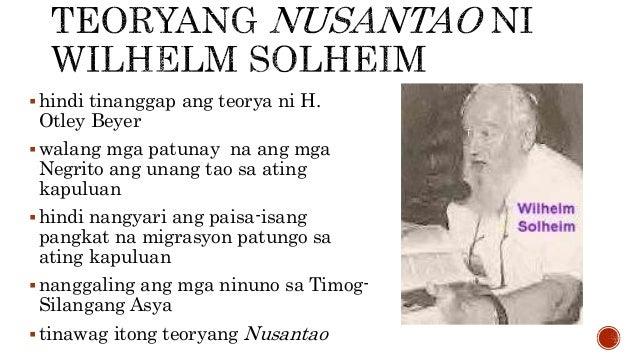 ang teorya ng klasismo Isa kang mahusay at epektibong mambabasa kung natutukoy mo ang layunin ng iyong binabasa ang teorya sa pagbasa ay pananaw ukol sa pagbasa.