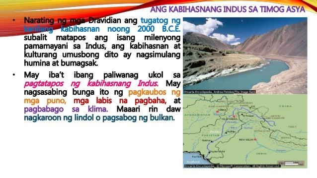 """ANG PANAHONG VEDIC (1500-500 B.C.E.) • Ang salitang """"Arya"""" ay nangangahulugang """"marangal"""" sa wikang Sanskrit. Ginamit ito ..."""