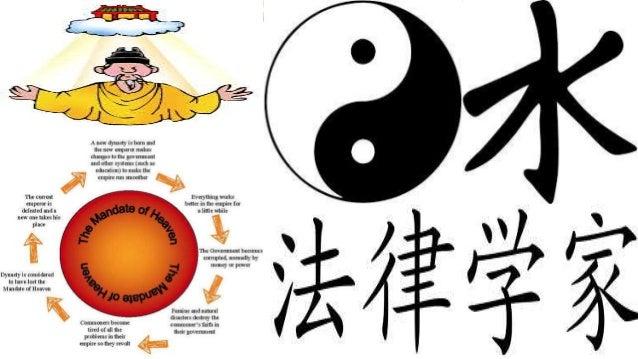 ANG KABIHASNANG TSINO SA SILANGANG ASYAMing (1368 - 1644) Ang malaking bahagi ng Great Wall ay itinayo sa ilalim ng dinast...