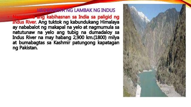Ang Kabihasnang Tsino sa Silangang Asya