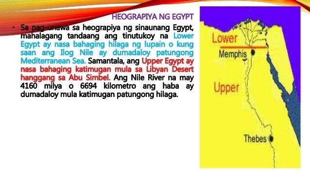 mga Dating tawag sa Pilipinas qui est Erica mena de l'amour et le hip-hop datant