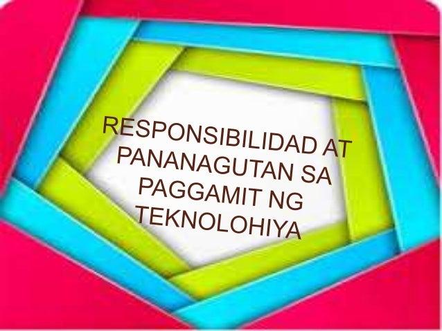 PhilippineCollegian