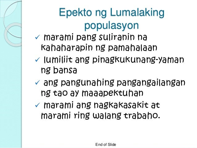 epekto ng pagtetext sa wika Ngunit maraming problema ang maaaring maidulot ng simpleng pagtetext   natin sa ating wika ng wasto bilang pilipino na nagmamahal sa sariling atin.