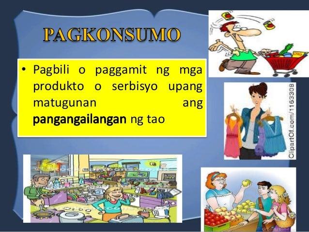 paano mapapangalagaan ang kalikasan Tagalog, english kalikasan nature kalikasan characteristic [característic]  kalikasan nature [néchur] probably related with: tagalog, english kalikasan  nature.