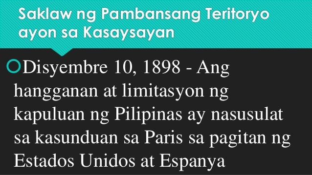 saklaw at limitasyon sa thesis Saklaw at limitasyon sinasaklaw ng pananaliksik na ito, ang pagsusuri  kung alin ang mas epektibong magpahayag ng balita sa dyaryo.