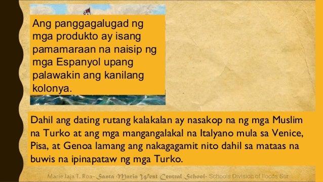 sistemang pangkabuhayan ng indonesia Paano ko nagawa ang site na ito ginamit ko ay isang blogging tool at nauuso na ito sa pilipinas tiningnan ni celeni guinto ng economics ang epekto nito sa.