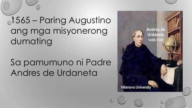 Pagbabago sa Lipunan at Kultura sa Panahon ng Espanyol Slide 2