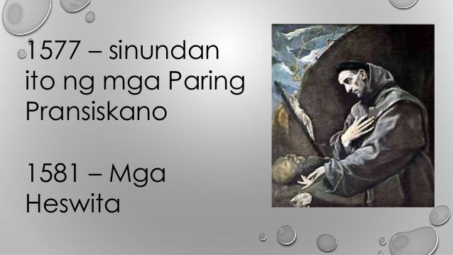 Pagbabago sa Lipunan at Kultura sa Panahon ng Espanyol Slide 3