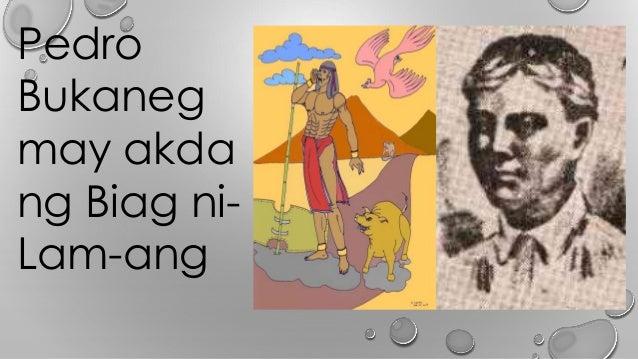 Pagbabago ng panahon essay writer