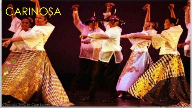 Pagbabago ng kulturang pilipino sa pagdating ng mga espanyol
