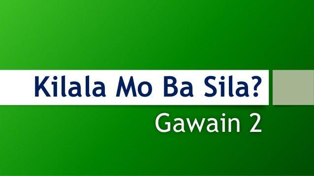 ano ang masasabi mo sa pagunlad ng kultura Paano naipakita sa alamat ang kultura ng mga  nang lahat ang takbo ng buhay dahil sa pagunlad  ang tulad mo o sa panig man ngayon, ano ang nangyari.