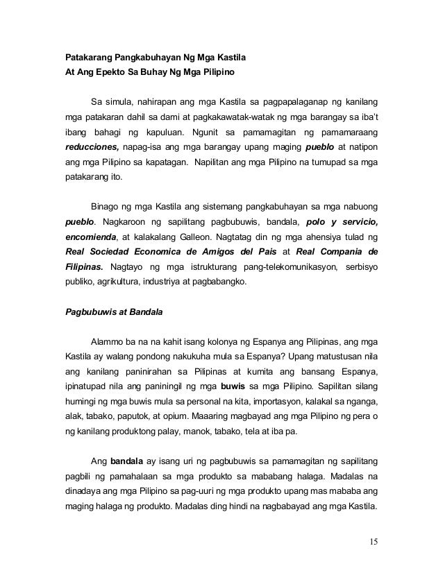 pagbabago na kabuhayan sa pagdaan ng panahon Ngunit kasabay ng pagbabago sa lipunan ay naapektuhan din ang wikang filipino nangangamba ako na baka sa pagdaan ng panahon ay makalimutan na ng mga susunod na henerasyon ang tamang pagbuo at paglahad ng mga salita ng mga wikang filipino like like.