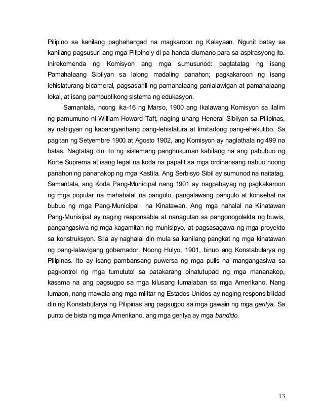 rekomendasyon para sa aborsyon Rekomendasyon lamang ang  -pinipigilan ang pagkalat ng sakit at pagkabaog sanhi ng sakit sa ari tulad ng aborsyon at  malalayong probinsya para sa.