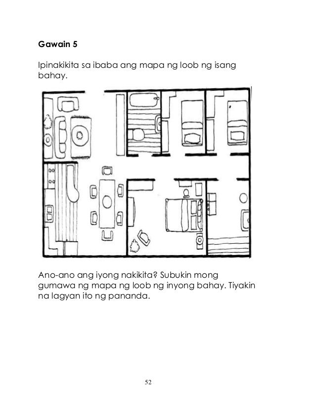 worksheet sa anyong tubig anyong tubig and anyong lupa for grade 1 worksheets. Black Bedroom Furniture Sets. Home Design Ideas